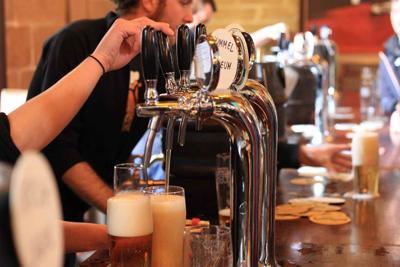 ''FrankenBierFest'' celebra le birre artigianali della Franconia