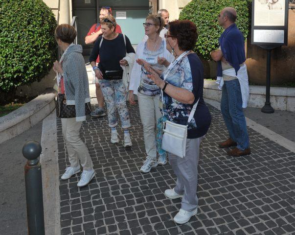 Agilo: bene gli sforzi dell'amministrazione per il turismo
