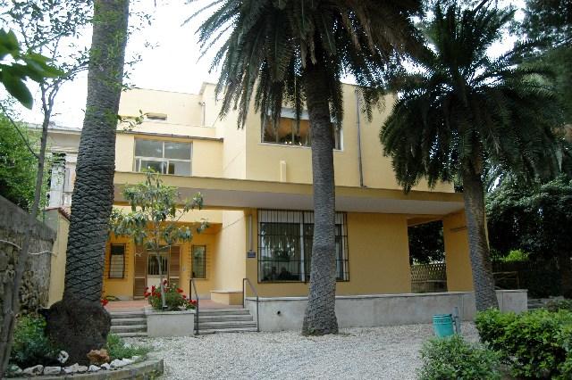 Santa Marinella aderisce al progetto ''Una scelta in Comune''