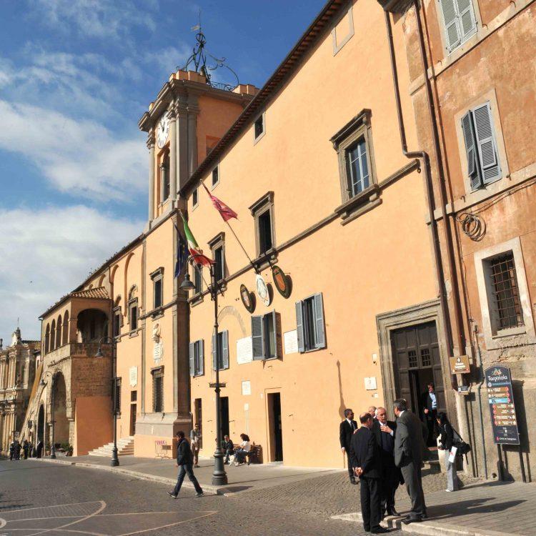 Dimissioni Mencarini: cambiano gli scenari della politica locale