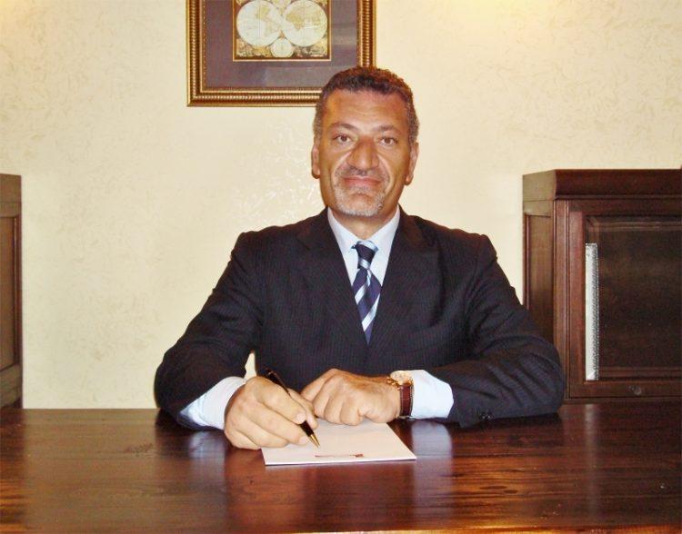 È morto Stefano Cardellicchio