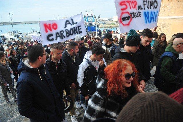 Marcia della Salute, gli organizzatori: ''Importante ripartire dai ragazzi delle scuole''