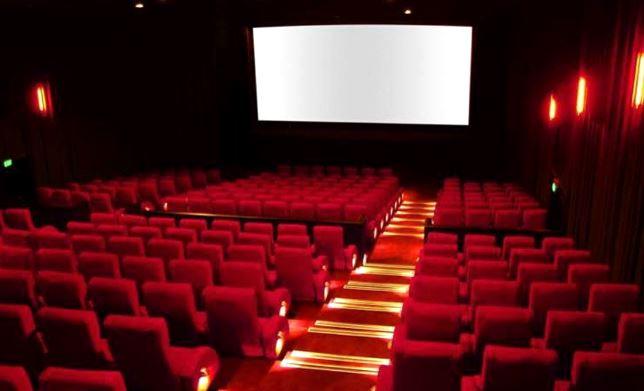 Il cinema pronto a tornare a Ladispoli