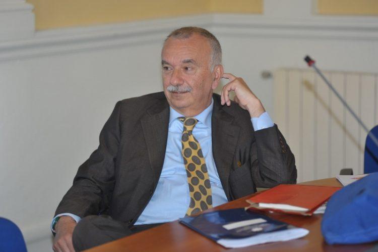 Commercio, Nunzi: ''Servono politiche attive''