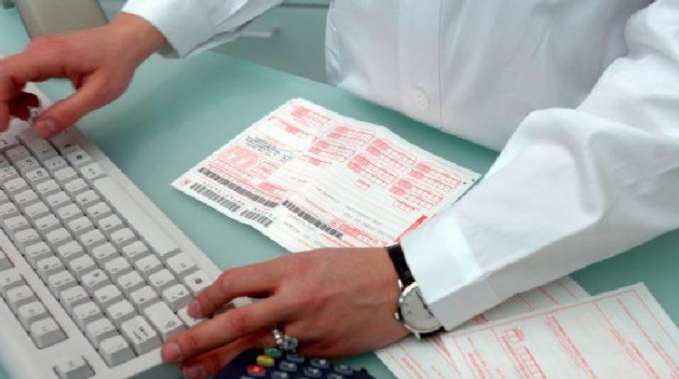 Ticket sanitari: Codacons al fianco dei cittadini