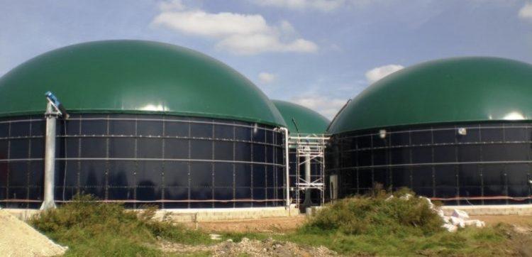 Aia Regione Lazio: no definitivo alla centrale a biogas/biometano