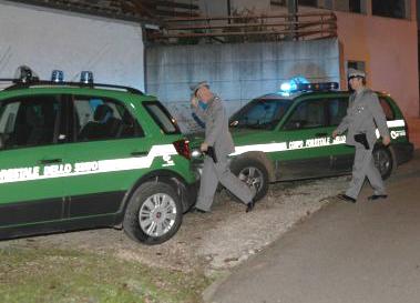 Tangenti e appalti pubblici: terremoto in tutto l'Alto Lazio