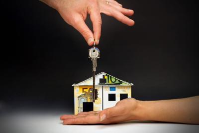 Under 35, arriva il bonus mobili per le giovani coppie che comprano casa