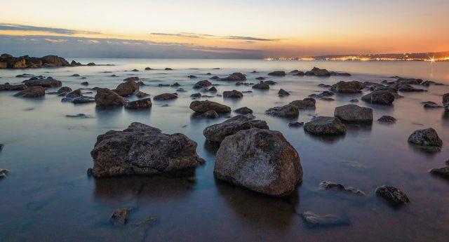 Quiete (foto Federico Marotta)