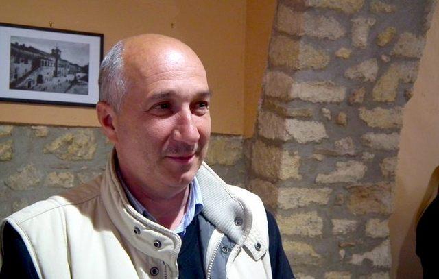 Amministrative Tarquinia, Ranucci: «Un'agricoltura di qualità per il rilancio del settore»