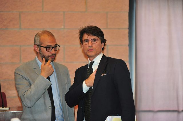 Accordo Comune-Porto: il Tar concede la sospensiva all'Adsp