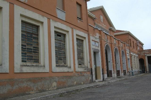 Boccelle-Marangone conquista la sede