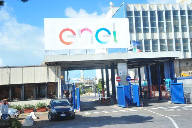 """Enel sulla vicenda Tarallo: """"L'accordo del 2004 non è più valido"""""""