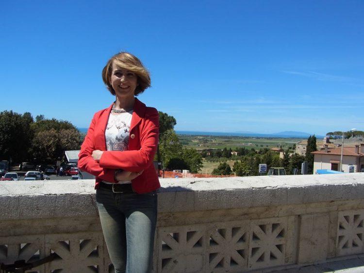 """Amministrative Tarquinia, Isabella Alessandrucci: """"Non permetteremo che vengano ignorati gli ambiti di partecipazione democratica"""""""