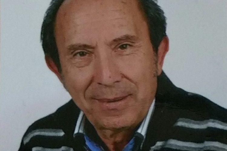 Bruno Santi nuovo delegato alla caccia
