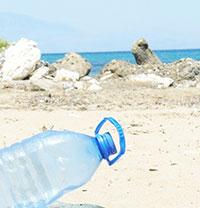 Ostia e Focene tra le spiagge più pulite d'Italia