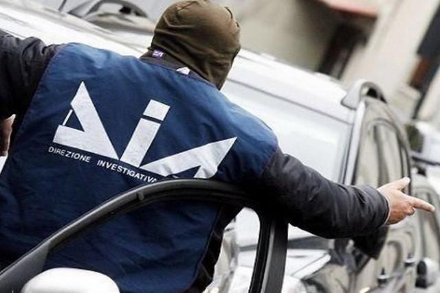 Archiviate le indagini per le persone coinvolte nell'inchiesta ''Alsium''