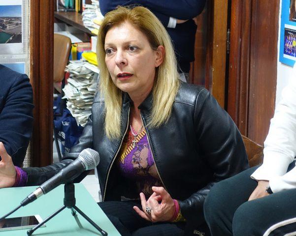 """Riccetti: """"Il bilancio del Comune va rivisto"""""""