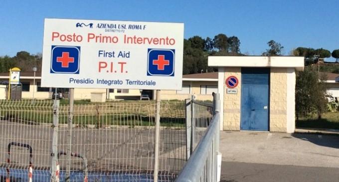 Pit: Unidem attacca il centrosinistra di Ladispoli