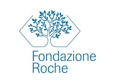 Assistenza, nasce Fondazione Roche