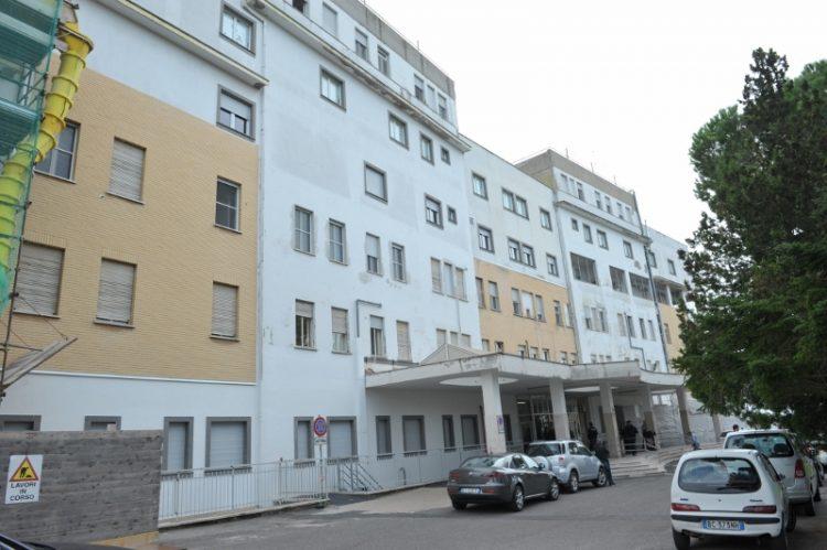 Civitavecchia, ospedale San Paolo: il M5S elenca le criticità