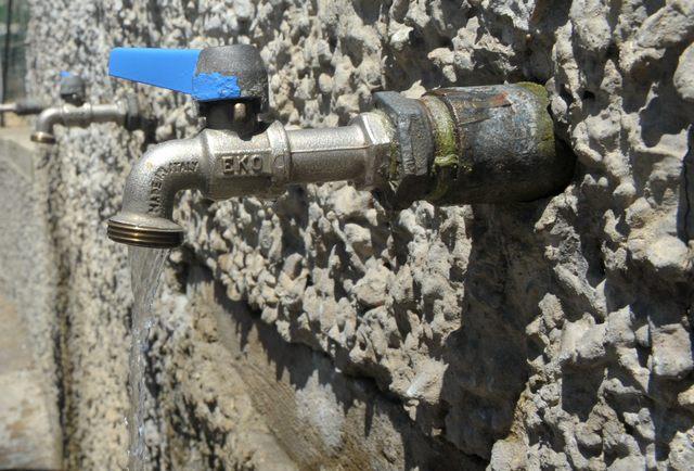 Acqua: domani il Consiglio di Stato si pronuncia sul ricorso
