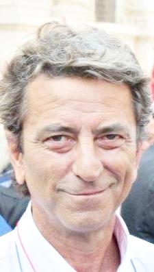 """Simav, il senatore Cervellini: """"Serve un tavolointeristituzionale"""""""