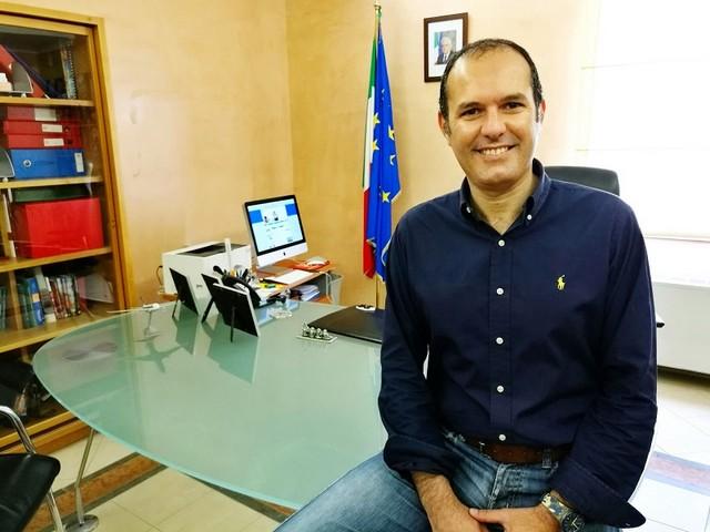 Montalto, il sindaco Caci risponde