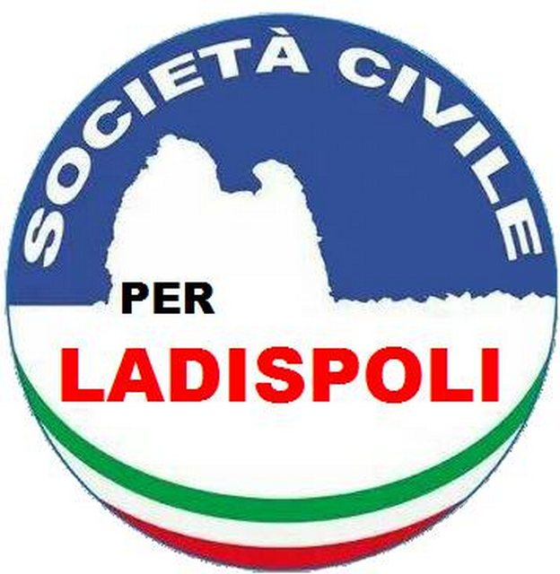 Ladispoli, nasce il Polo dei Moderati