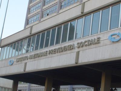 VisitInps Scholars, raccolti 248mila euro