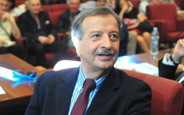 Civitavecchia, forno crematorio: Tidei critica Cozzolino