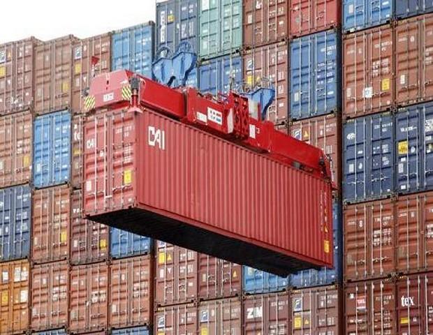 Pesatura obbligatoria dei container: scattano le nuove regole