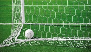 """""""Ladispoli, nuovo campo sportivo pronto nel 2016"""""""