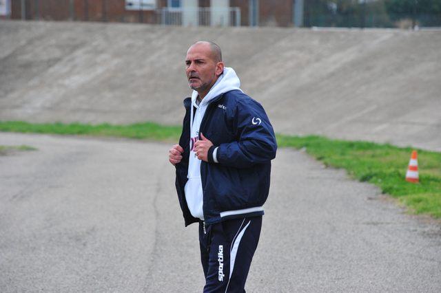 Cpc-Ladispoli è match cruciale