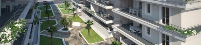Ladispoli, approvato il progetto di via Vilnius