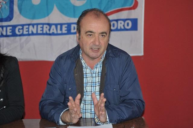 Elezioni rsu Tirreno Power: Ugl soddisfatta