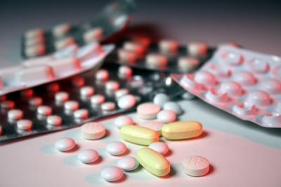 Mezzo milione di infezioni resiste agli antibiotici