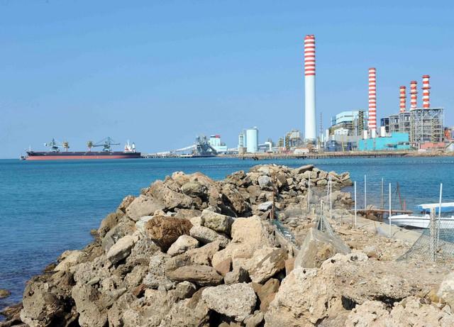 Tirreno Power: anche il M5S interroga i Ministeri