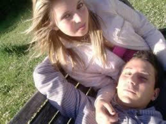 Caso Mangiapelo: riduzione di pena per l'ex fidanzato