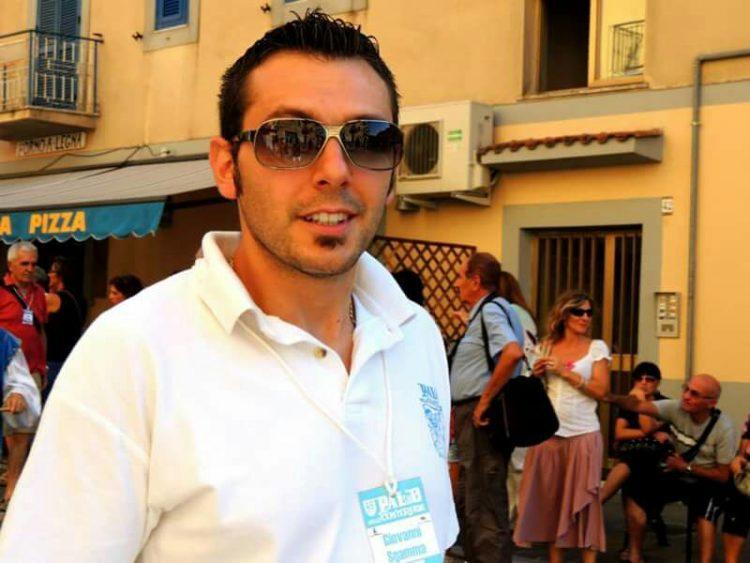 ''Incontrarte,  una festa solo per via Garibaldi''