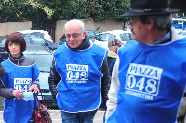Diritto alla salute: nasce ''Piazza048''