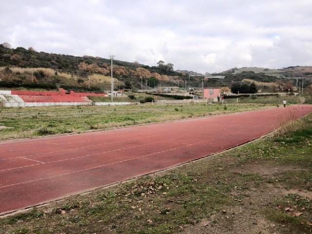 Campo sportivo, entro il 30 marzo la riapertura