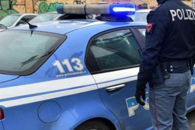 Sparatoria dopo tentata rapina: muore criminale