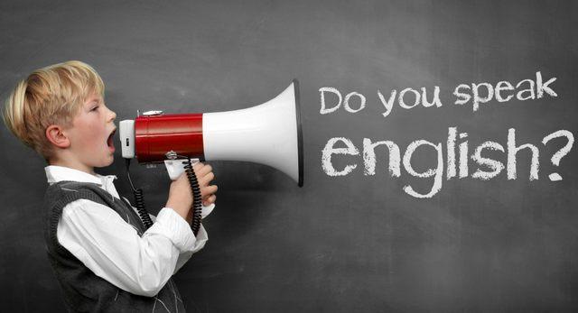 ''EduChance'', un progetto per imparare l'inglese