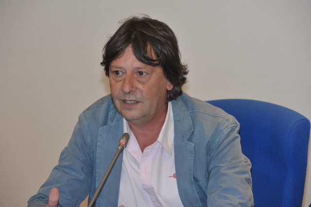 "Bilancio regionale, De Paolis: ""Giù le tasse"""