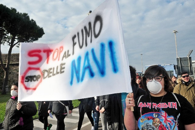 Marcia della salute: gli organizzatori aspettano risposte da Cozzolino