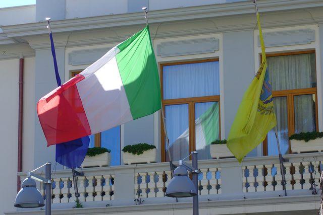 """Forza Italia: """"Abbiamo i nostri dubbi sul fatto che non ci sia rilevanza penale nel comportamento di alcuni amministratori"""""""