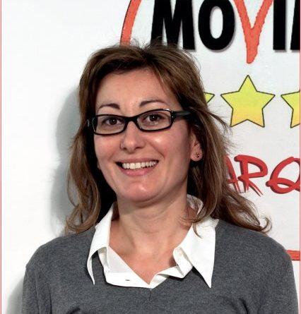 Silvia Blasi (M5S): Una proposta di legge sulla vendita di prodotti sfusi e alla spina