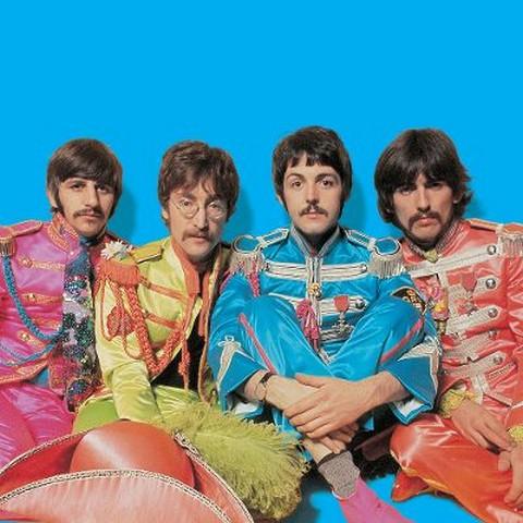 Tarquinia si trasforma nella Londra dei Beatles