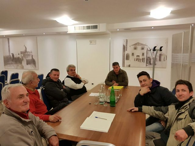 Immigrati, intesa Comune-Alice: il comitato civico interroga i candidati sindaco di Tarquinia